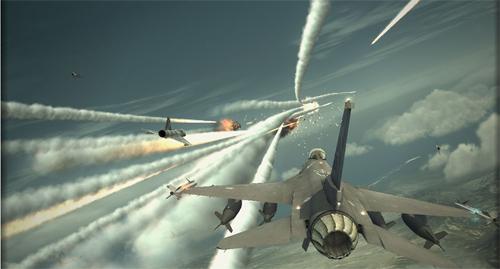 avions de combat n e